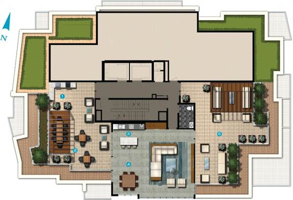 siteplan-amenities